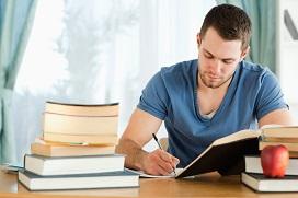 תואר ראשון B.A. - בכלכלה וניהול
