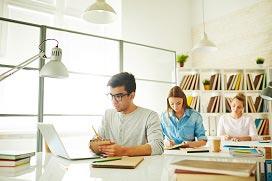 מכינה ייעודית פנימית לתואר ראשון במשפטים ותואר ראשון במינהל עסקים