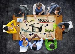 """תואר ראשון B.E.d - חינוך מיוחד והוראה רב-גילי ( א'-י""""ב)"""