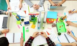 מסלול לימודים בשיווק דיגיטלי - קורס קידום אתרים, רשתות חברתיות, פרסום ומכירות באינטרנט
