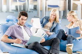 תואר שני בפסיכולוגיה חברתית - מסלול עם תזה ומסלול ללא תזה