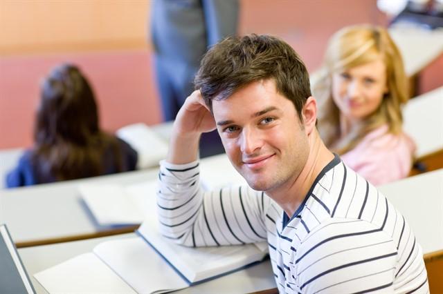 תואר שני LL.M במשפטים - התמחות במשפט מסחרי גלובלי