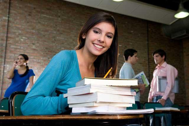 תואר שני MA - ייעוץ ארגוני למוסדות חינוך