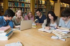 תואר שני MA בייעוץ ופיתוח ארגוני