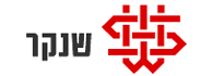 לוגו - שנקר הנדסה - מסלול ייחודי