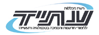 לוגו - עתיד - רשת מכללות טכנולוגיות