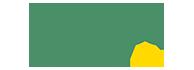 לוגו - HIGH Q  פסיכומטרי/ בגרות ואנגלית מדוברת