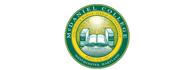 לוגו - McDaniel College - מכללת מקדניאל