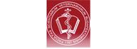 לוגו - Szent Istvan University