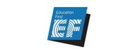 לוגו - לימודי השפה הצרפתית בצרפת