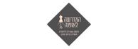 לוגו - המדרשה לאופנה ומקצועות היופי