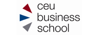 לוגו - Central European University, CEU Business School