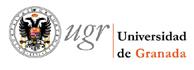 לוגו - Universidad de Granada