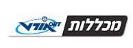 לוגו - אורט - רשת מכללות הנדסאים