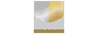 לוגו - מכללת RES