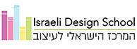 לוגו - מכללת הבית