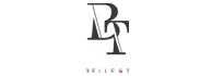 לוגו - מכללת בלנטי המרכז למקצועות היופי
