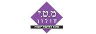 לוגו - מטי חולון - המרכז לטיפוח יזמות