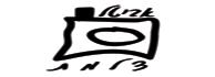 לוגו - מציאות מצולמת - קורסי צילום