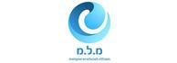 לוגו - מ.ל.מ - המרכז לטכנולוגיות מתקדמות