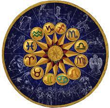 לוגו - מאיה גור פטל - אסטרולוגיה לראי הנשמה