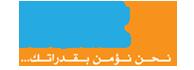 לוגו - המכללה הקהילתית