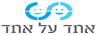 לוגו - פסיכומטרי אחד על אחד