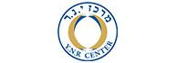 לוגו - מרכז י.נ.ר