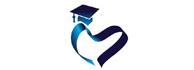 לוגו - גאיה - עולם של אקדמיה