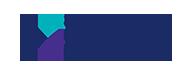לוגו - המכללה האקדמית אחוה