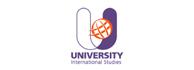 לוגו - University - לימודים אקדמיים בהונגריה