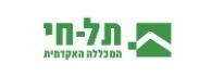 לוגו של חסות