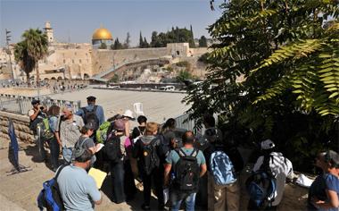 לימודים במכון שכטר למדעי היהדות