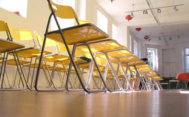 תמונה 3 תמונות ממקום הלימודים