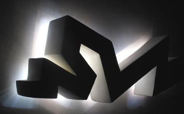 ארטי - המרכז לאמנויות העיצוב והמדיה