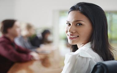 לימודים במכון לאסיה - The Asian institute