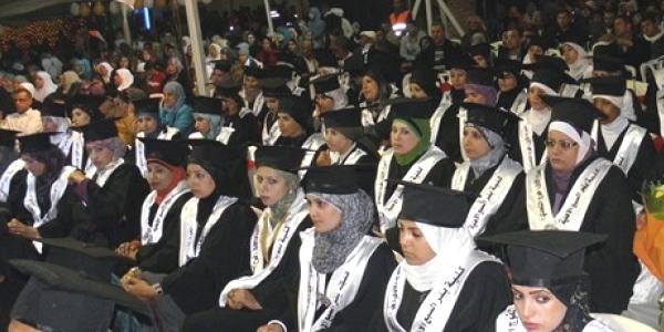 לימודים במכללה הקהילתית