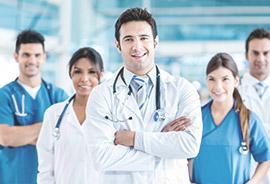 בריאות ורפואה