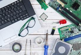 קורס טכנאי מחשבים