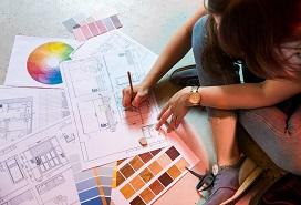 הנדסאי עיצוב תעשייתי