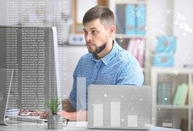 קורס ניהול מערכות מידע