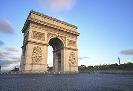 לימודים בצרפת